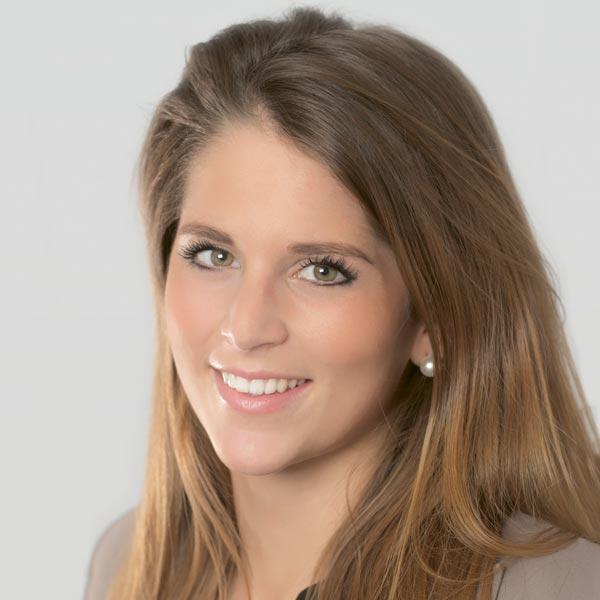 Nicole Röthlisberger, Hinderer Immobilien